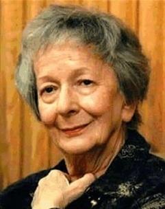 Remembering Wislawa Szymborska and Dorothea Tanning   szymborska   Scoop.it