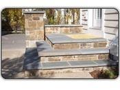 Steps -   greengrasslandscape   Scoop.it