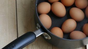 Los mejores utensilios para repostería | Comiditas | Scoop.it