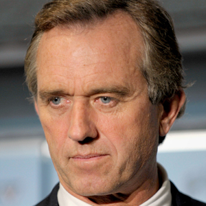 RFK Jr. blasts Fox for divisiveness unseen 'since the Civil War' | A WORLD OF CONPIRACY, LIES, GREED, DECEIT and WAR | Scoop.it