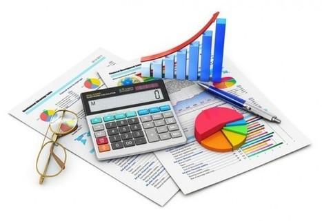 Analítica de contenidos para el cliente: compartir no es comprar | #CarnavalRRPP | Scoop.it