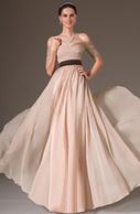 eDressit 2014 New Off-Shoulder Sweetheart Prom Dress (02143546) | wedding dress | Scoop.it