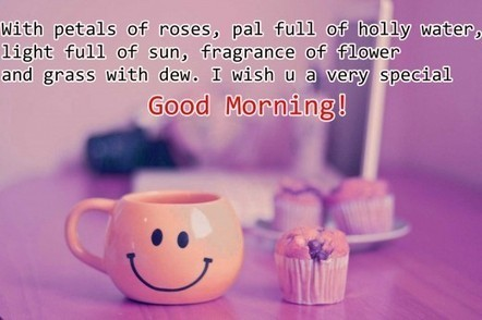 Good Morning Images With Quotes For Lover | Romantic Good Morning Wallpaper For Lovers | | longwallpapers | Scoop.it