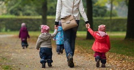 GPA : Jospin et Delors pressent Hollande de s'opposer au «marché des bébés » | Baby business (Surrogate mothers - GPA - PMA ) | Scoop.it