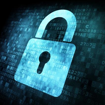 Los responsables de TI creen que proteger su empresa es cada vez más complicado | SiliconWeek | Administración de la Tecnología de Información | Scoop.it