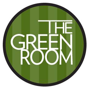 Green Room Session - Great Music Experiences | Tout ce qui serait dommage de ne pas publier... | Scoop.it
