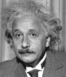 El cerebro de Einstein era diferente a los demas | Seonasia | Scoop.it