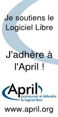 LINAGORA - Développeur r&d java obm lyon | Actu sur les logiciels opensource | Scoop.it