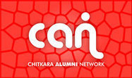 2nd Annual Alumni Meet - | Events | Scoop.it