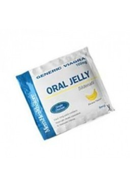 Buy Viagra Oral Jelly Online | Generic Viagra Oral Jelly | Buy online cheap Generic Viagra | Scoop.it