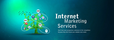 Search Engine Marketing guidelines Can Help Your Business Reach New Heights   SEO Expert in India   Scoop.it