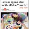 iPads for schools