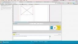Moocnote: partagez vos collections de vidéos annotées et échangez avec votre communauté.   Le coutelas de Ticeman   Les outils d'HG Sempai   Scoop.it