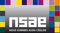 NSAE » L'agroécologie, grand espoir du monde | MagMag | Scoop.it