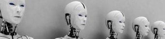 Les robots sapiens & la singularité technologique   Transhumanisme et les technologies NBIC   Scoop.it