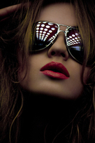 Is Google working on Computerized Eyewear? | Technoculture | Scoop.it