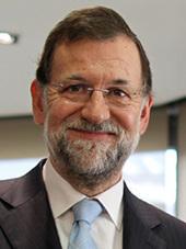 España, décima potencia mundial en producción científica - Redacción Médica | La medición y evaluación de la actividad científica | Scoop.it