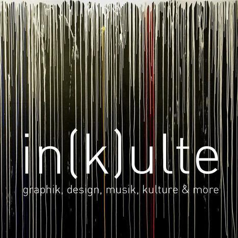 Inkulte | Media & E-reputation | Scoop.it