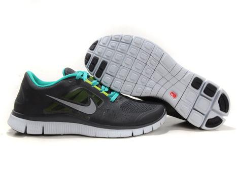 Cheap Nike Free Run 3,Best Nike Free Run 3 Sale - www.Cheapsmax90.com | Cheap Nike Air Max 2014,Air Max 90 HYP For Sale on www.Cheapsmax90.com | Scoop.it