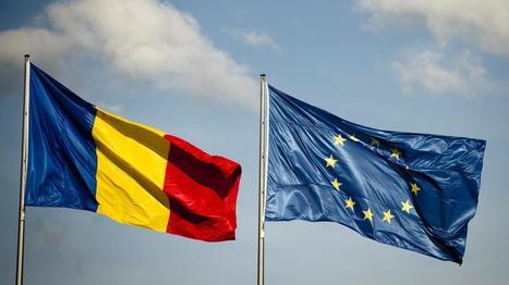 Trois questions sur le libre travail des Roumains et Bulgares au sein ...   Déserts médicaux en France   Scoop.it