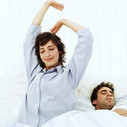 For a Healthy Heart: Get Enough Sleep   Fitness, Health, Running and Weight loss   Scoop.it
