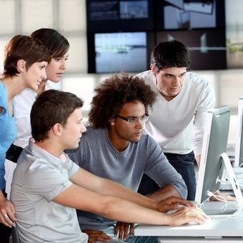 The 5 Fastest Growing Jobs in 2013 | Job Search Strategies | Scoop.it