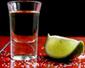 Gana mexicano degustación del tequila más grande del mundo - Diario Presente | RedRestauranteros: Las Curiosidades | Scoop.it