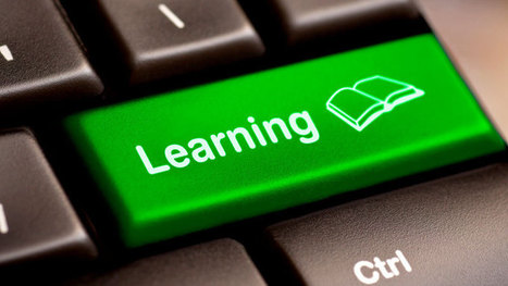 Laat ict werken voor het onderwijs - Kennisnet | Onderwijs 2.0 | Scoop.it