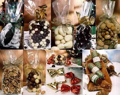 Dolciaria Marche - confectionery tradition of Le Marche