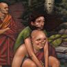 Living Mindfulness & Compassion
