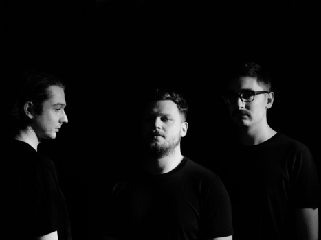 Song Premiere: Alt-J, 'Hunger Of The Pine' | Music is Soul Food | Scoop.it