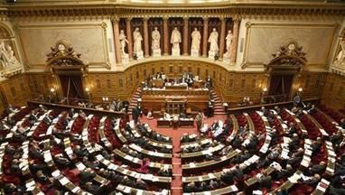 Transition énergétique: le Sénat enrichit la partie bâtiment   Travaux maison, rénovation, extension...   Scoop.it