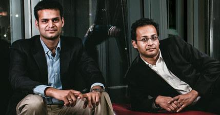 #Inde : La dernière levée de Snapdeal confirme que les grandes manoeuvres se poursuivent dans le e-commerce indien | Olivier Garin's feed | Scoop.it