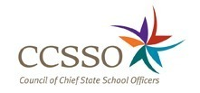 CCSSO Highlights State Common Core Implementation Work in New Publication | CCSS News Curated by Core2Class | Scoop.it