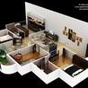 3D Rendering | 3D Modeling | 3D Perspectives | 3D Visualization