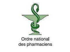 JIM - L'Ordre des pharmaciens édite le vade-mecum du circuit du médicament | De la E santé...à la E pharmacie..y a qu'un pas (en fait plusieurs)... | Scoop.it