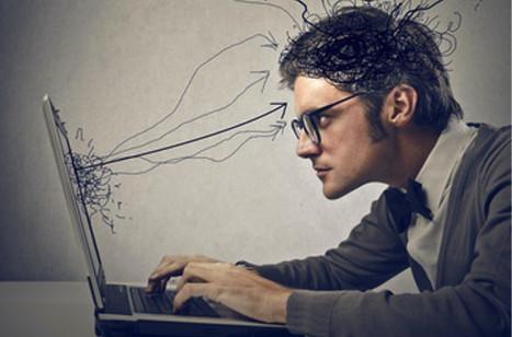 Ez a nyerő content stratégia öt ismertetőjegye | Pre és Online Marketing megoldások | Scoop.it