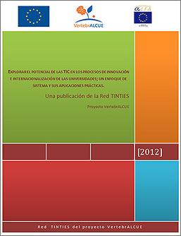 Explorar el potencial de las TIC en los procesos de innovación e internacionalización de las universidades.. | Educación a Distancia y TIC | Scoop.it