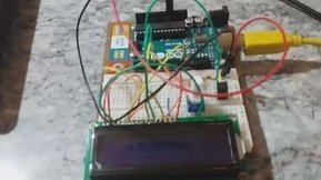 Tweet from @cactaceaes | Arduino Focus | Scoop.it