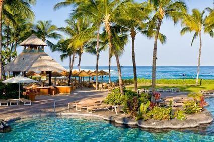 10 Best Honeymoon Spots in Hawaii | Honeymoons | Scoop.it