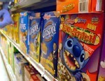 Children's Nagging Leads to Mothers Buying Unhealthy Foods - ABC News | Charliban Worldwide | Scoop.it