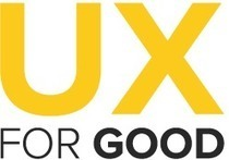 Les tendances « Stratégies UX » en 2014 | Ergonomie IHM, Interaction design, UX | Scoop.it