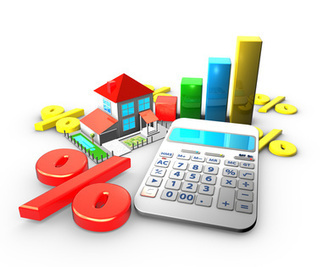 Meilleur taux de crédit - Blog Negotiative.com | Payer tout moins cher! | Scoop.it