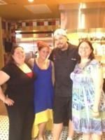 Hoboken Shelter Raises $2000 at Johnny Pepperoni Pizza Night - Patch.com | Homeless Shelter Makeovers | Scoop.it