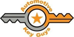 Auto Key Replacemen   Automotive Key Guys   Scoop.it