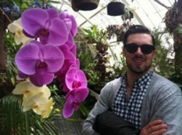 Tourist Trapped: Conservatory Of Flowers | Kitsch | Scoop.it