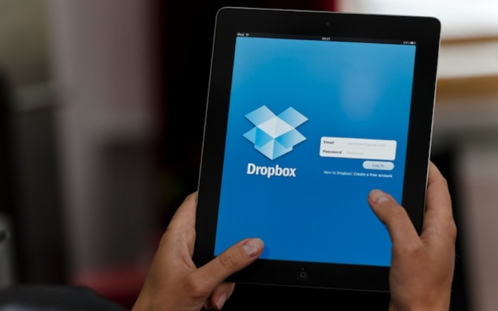 10 Things You Didn't Know Dropbox Could Do | Collaborationweb | Scoop.it
