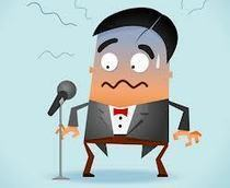 Things which'll help you ace your speech   travel and living   Scoop.it