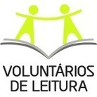 Voluntários da Leitura   Sónia   Scoop.it