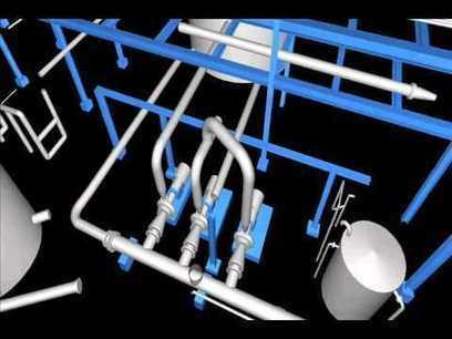 3D Laser Scanning Services | Lawrence3l3 | Scoop.it